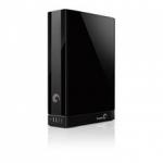 Seagate BackupPlus Desktop 4 TB HDD um 139,90€ beim DiTech Dienstag