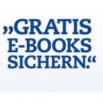 Thalia: kostenloses Ebook (Die Hebamme von Sylt)