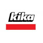 kika: -25% auf Polstermöbel & Matratzen