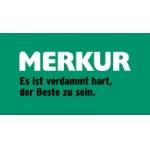 Diverse günstige Sachen bei Merkur [Bier] [Reinigungsmittel]