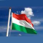 Dealheute: 3 Tage Budapest für 2 Personen um 120 Euro