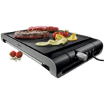Saturn Tagesdeal: Philips  Tischgrill HD6340/20 um 44 Euro
