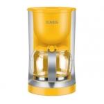 Möbelix: AEG Toaster, Wasserkocher & Filterkaffeemaschine inkl. Versand für je 20 Euro