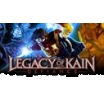 Legacy of Kain: Alle 3 Teile zu je 1,40€
