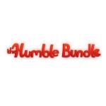 The Humble Indie Bundle 8
