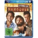 Hangover-Tag bei Amazon.de – viele Komödien Blu-rays / DVDs im Angebot
