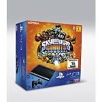 Playstation 3 Super Slim 12GB + Skylanders Giants für nur 179 Euro bei Toysrus