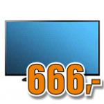 Saturn Geldspartage 30.5. bis 1.6. – z.B. 47″ LG SmartTV 47LN5758 um 666 Euro
