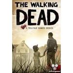 the Humble Weekly Sale: Telltale Games Bundle (inkl. Zurück in die Zukunft & Walking Dead) ab ca. 3 Euro!