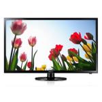 Samsung UE32F4000 32 Zoll LED-Backlight-Fernseher inkl. Versand um 249 Euro bei Amazon.de