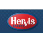 Hervis: -20% auf ein Lieblingsprodukt bzw. – 10% auf alle weiteren Produkte
