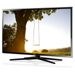 electronic4you Weekend Deals z.B.: Samsung UE55F6170 55″ LED TV um 999 Euro