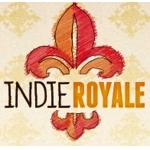 Indie Royale: The Hammerhead Bundle