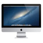 Apple 21,5″ iMac (MD093D/A) inkl. Versand um 999 Euro statt 1206,99 Euro