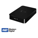Saturn: WESTERN DIGITAL 500GB Elements SE Portable USB 3.0 um 49 Euro