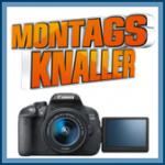Saturn Montagsknaller am 2. & 3. Juni 2013 – Canon EOS 700D + 18-55mm Objektiv um 699 Euro
