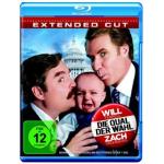 Blu Rays um 7,99 Euro bei Müller (z.B.: Qual der Wahl um 7,99 Euro statt 17,90 Euro)