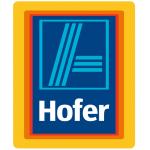 Eröffnungsangebote in der Hofer Filiale Himberg am 6.6. ab 8:00 Uhr