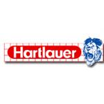 Hartlauer Neueröffnung in Wien Simmering – 20% auf Foto, Handy, Optik und Hörgeräte!