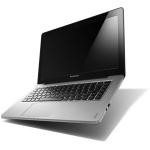 Lenovo IdeaPad U310 MAG8BGE Ultrabook für nur 434 Euro bei Cyberport