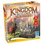 Kingdom Builder – Spiel des Jahres 2012 – um 14,99 € statt 32,15 €