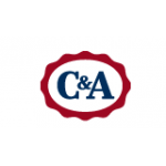 C&A: -20% Rabatt vom 6.6. bis 8.6.