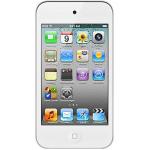 Apple iPod touch 8GB (weiß) um 99 Euro bei MediaMarkt.at