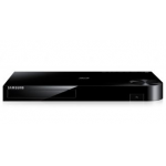 Amazon: Gratis Samsung BD-F5500 3D Blu-ray-Player beim Kauf eines Samsung TVs