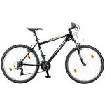 "Sport Experts: ""Take Off"" Mountainbike um 167 Euro"