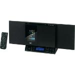 Möbelix: AEG Radio mc 4450 ip um 65 Euro inkl. Versand