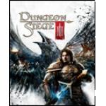 Neuer Square Enix Sale ab 50% Rabatt auf PC Games (zB Dungeon Siege 3 für 3.74 Euro)