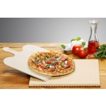 Blitzangebot: Rommelsbacher PS 16 Pizza- / Brotbackstein Set um 33,33 Euro