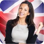 Brands4friiends: BLC4U  Englisch lernen, Onlinekurs, 6 Monate um 24,90 Euro