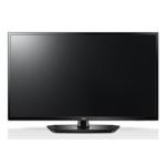 LG 32LS341C 32 Zoll LED-Backlight-Fernseher (neues Modell) inkl. Versand um 222 Euro bei Amazon.de