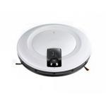 LG Electronics VR5942L Reinigungsroboter um 259€ als Tagesdeal bei Saturn