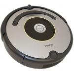 iRobot Roomba 630 um 244 Euro bei Amazon bzw. um 251,99 bei Redcoon