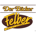 Bäckerei Felber – 30 Tage 30 Produkte gratis testen +30% Rabatt auf alle Backwaren