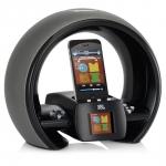 Brand4friends: JBL On Air Wireless Dock für iPod/iPhone/Mac/PC um 99 Euro