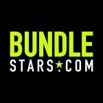 Bundle Stars #8: Atomic Indie