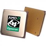 Preisfehler?: AMD Opteron X6 CPU 4180 um 109,20 im Amazon.de Marketplace