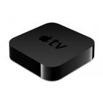 Apple TV (3. Generation) für nur 77 Euro inkl. Versand bei Amazon