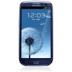 Samsung Galaxy S3 LTE (i9305) für nur 329 Euro inkl. Versand bei Amazon