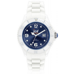 ICE Watch Uhren bei vente-privee.com
