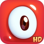 Kostenloses Android App bei Amazon.de: Pudding Monster HD