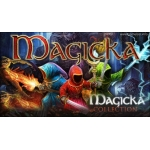 Magicka: Collection (Steam)