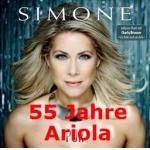 Mediamarkt: ausgewählte Ariola Downloads um 5,90 (Schlager&Co)
