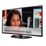 LG 50LN5708 50 Zoll LED-Backlight-Fernseher inkl. Versand um 711 Euro!
