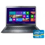 Samsung 13,3″ Ultrabook (Serie 5 Ultra 530U3C A0) inkl. Versand um 470,84 Euro bei Redcoon.at