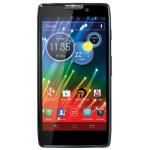 Amazon.de zieht bei Media Markt Deutschland Aktion mit (z.B.: Motorola RAZR HD um 299 Euro!) am 6.6.2013