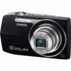 Casio EX Z 2000 99,-€ Fotokompaktcamera @MediaMarkt